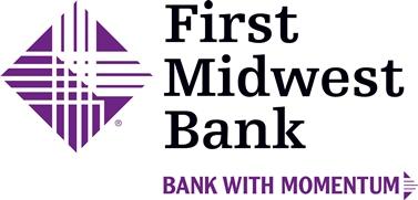 Hacer day trading con acciones de First Midw