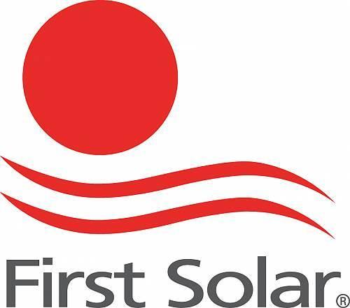 Comprar acciones de First Solar