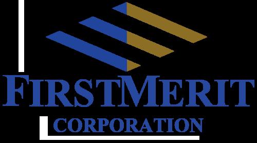 Dónde comprar acciones de Firstmerit