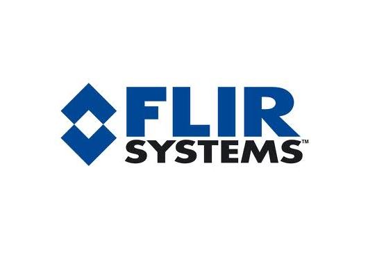 Hacer Trading con acciones de Flir Systems