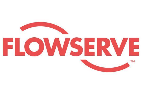 Invertir en acciones de Flowserve