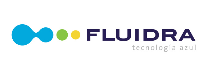 Comprar acciones de Fluidra