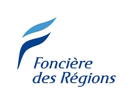 Cómo invertir en acciones de Fonc.des Regions