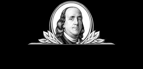 Dónde invertir en acciones de Franklin Resources