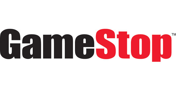 Cómo comprar acciones de Gamestop