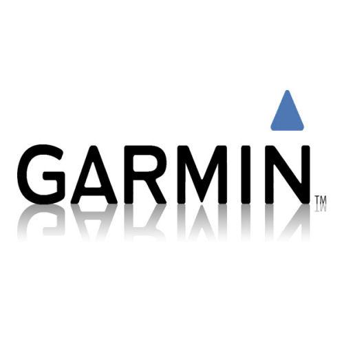 Hacer Trading con acciones de Garmin N
