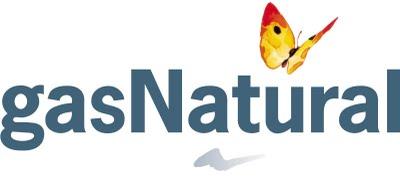 Dónde invertir en acciones de Gas Natural Sdg