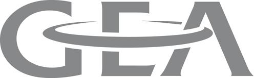 Cómo hacer day trading con acciones de Gea Group