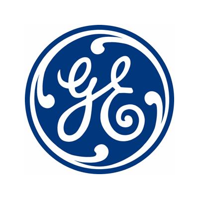 Comprar acciones de General Electric