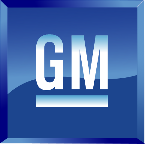 Invertir en acciones de General Motors