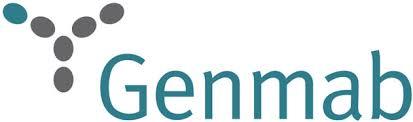 Comprar acciones de Genmab