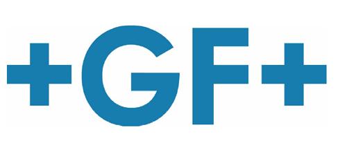 Dónde comprar acciones de Georg Fischer