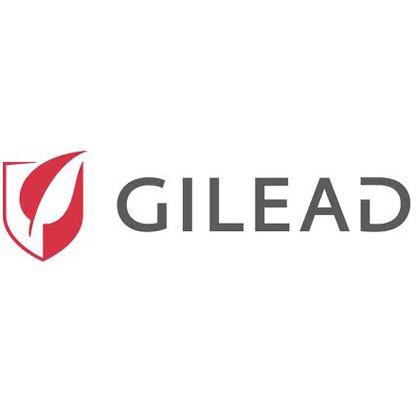 Dónde hacer trading con acciones de Gilead Sciences