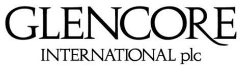 Hacer Trading con acciones de Glencore