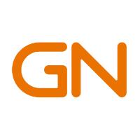 Comprar acciones de Gn Store Nord