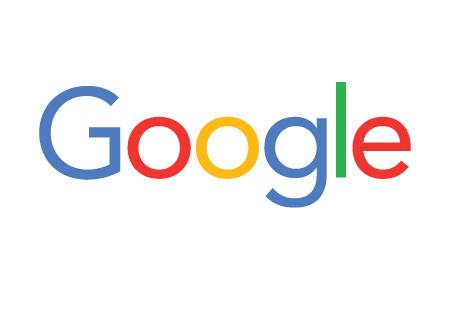 Cómo comprar acciones de Google