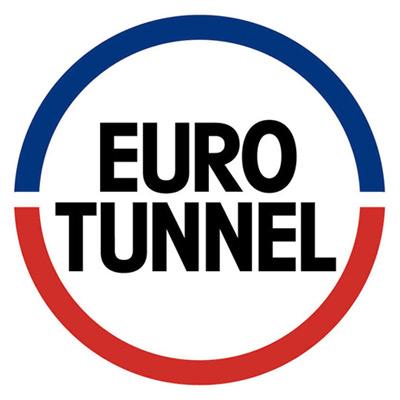 Cómo invertir en acciones de Gp Eurotunnel Rgpt