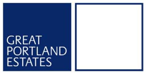 Cómo invertir en acciones de Great Port Est Reit
