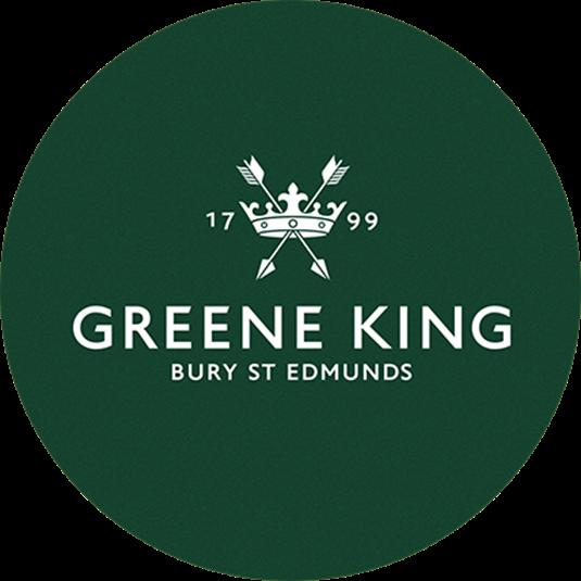 Invertir en acciones de Greene King