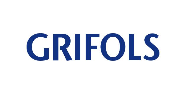Dónde hacer trading con acciones de Grifols