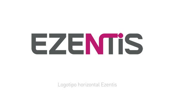 Hacer day trading con acciones de Grupo Ezentis