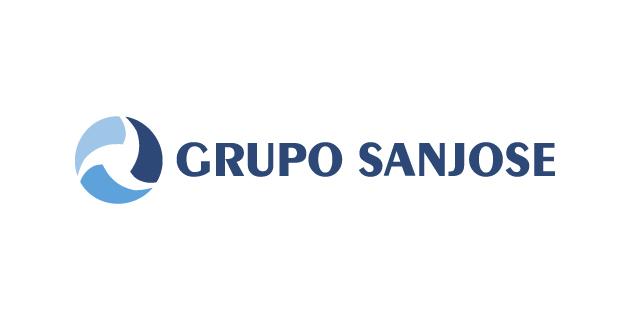 Cómo comprar acciones de Grupo San Jose
