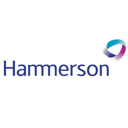 Invertir en acciones de Hammerson Reit
