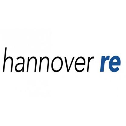 Dónde invertir en acciones de Hannover Rueck