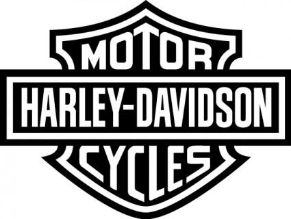 Cómo hacer trading con acciones de Harley-davidson