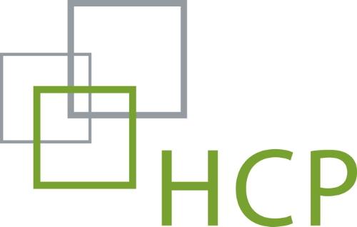 Dónde hacer trading con acciones de Hcp Reit
