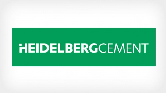Invertir en acciones de Heidelbergcement