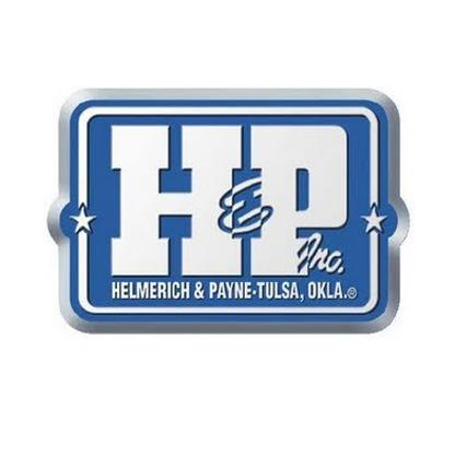 Cómo invertir en acciones de Helmerich&payne