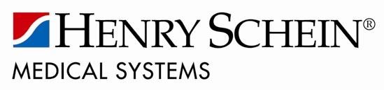 Cómo comprar acciones de Henry Schein