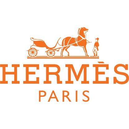 Cómo hacer trading con acciones de Hermes Intl