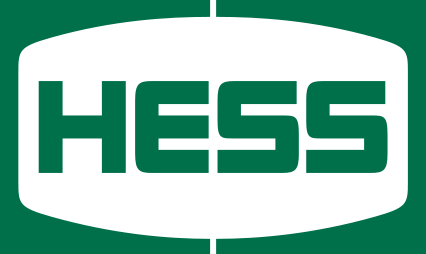 Dónde comprar acciones de Hess
