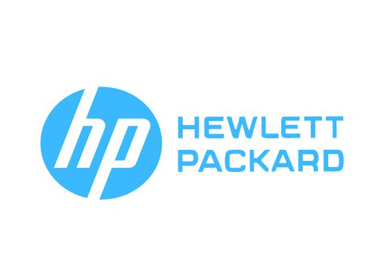 Hacer Trading con acciones de Hewlett-packard