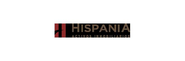 Comprar acciones de Hispania Activos