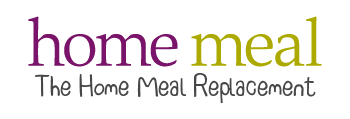 Invertir en acciones de Home Meal