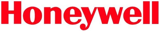 Cómo invertir en acciones de Honeywell Intl