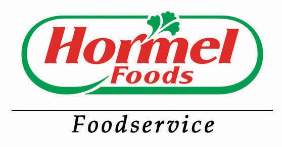 Invertir en acciones de Hormel Foods