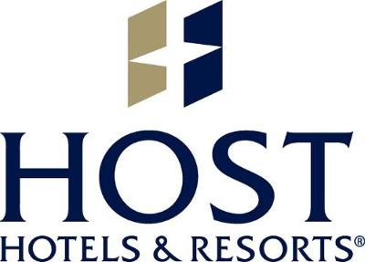 Cómo invertir en acciones de Host Hotels Reit