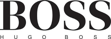 Dónde invertir en acciones de Hugo Boss