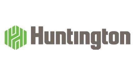 Comprar acciones de Huntington Bancshs