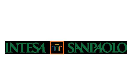 Cómo comprar acciones de INTESA SANPAOLO