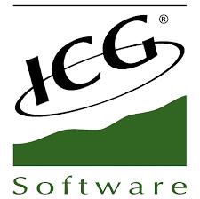 Hacer Trading con acciones de Icg