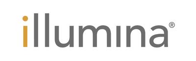 Hacer Trading con acciones de Illumina