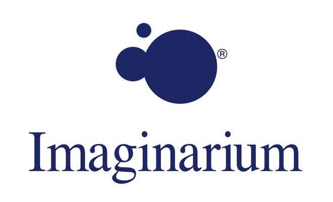 Cómo hacer day trading con acciones de Imaginarium