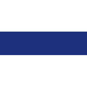 Dónde comprar acciones de Immofinanz