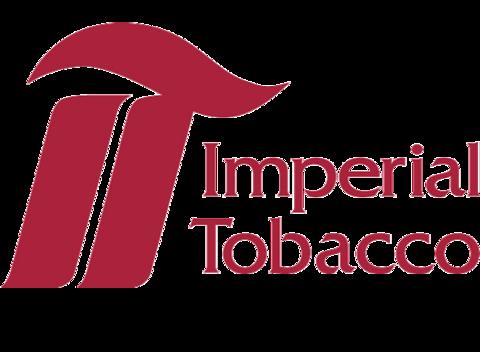 Cómo comprar acciones de Imperial Tobacco