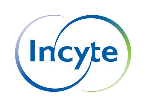 Hacer Trading con acciones de Incyte